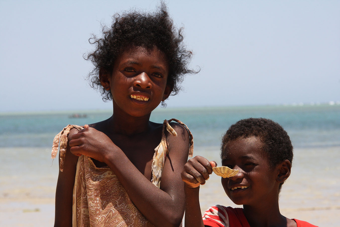 Madagascar-057.jpg