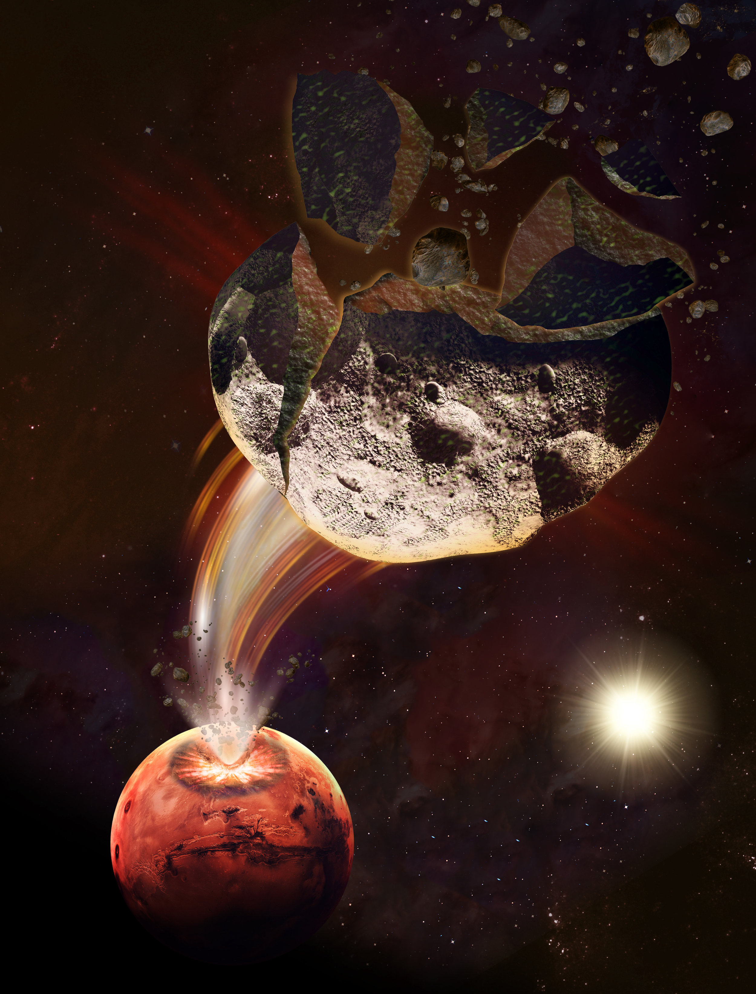 Mars_Trojan_Origin.jpg