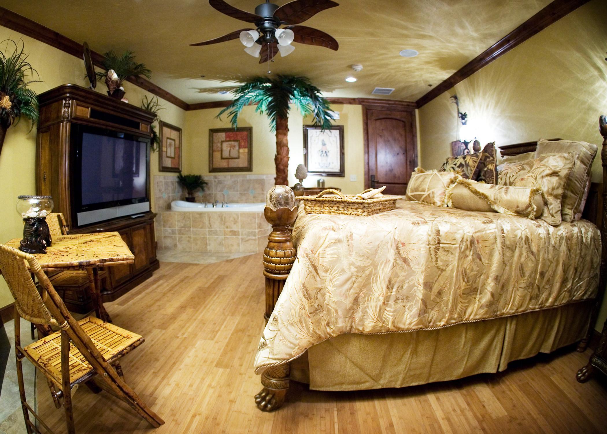 Suite Island 02.jpg