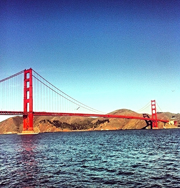 The Best Workouts in San Francisco | Bellini Bootcamp