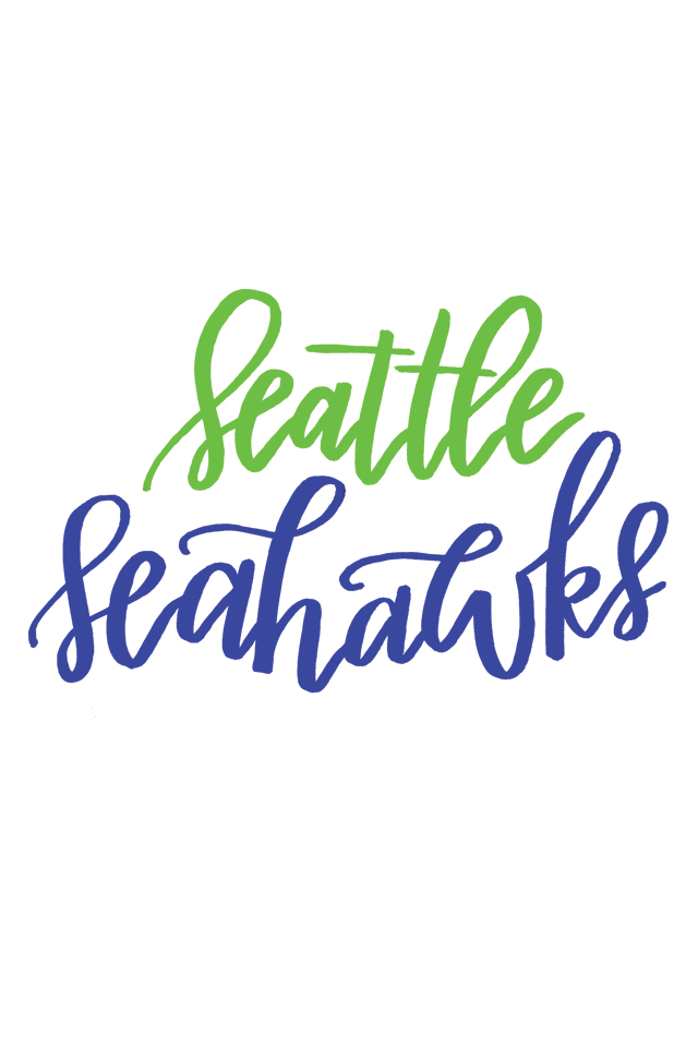 seahawksbackground8.jpg
