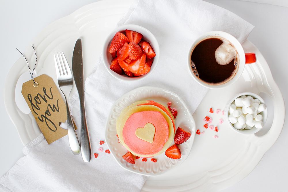 pancakes5.jpg