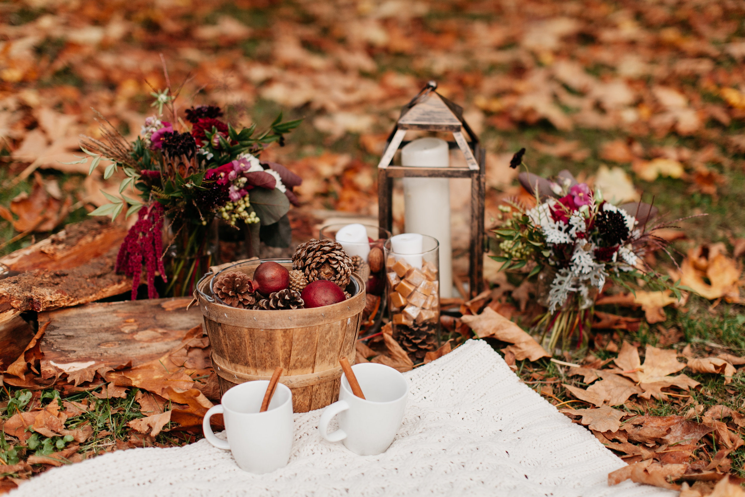 Autumn Styled Engagement Session-Engagement Session-0011.jpg