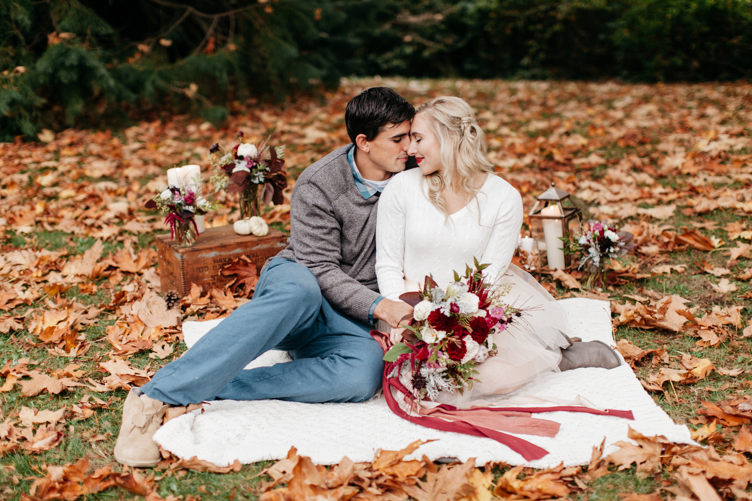 Autumn Styled Engagement Session-Engagement Session-0083.jpg