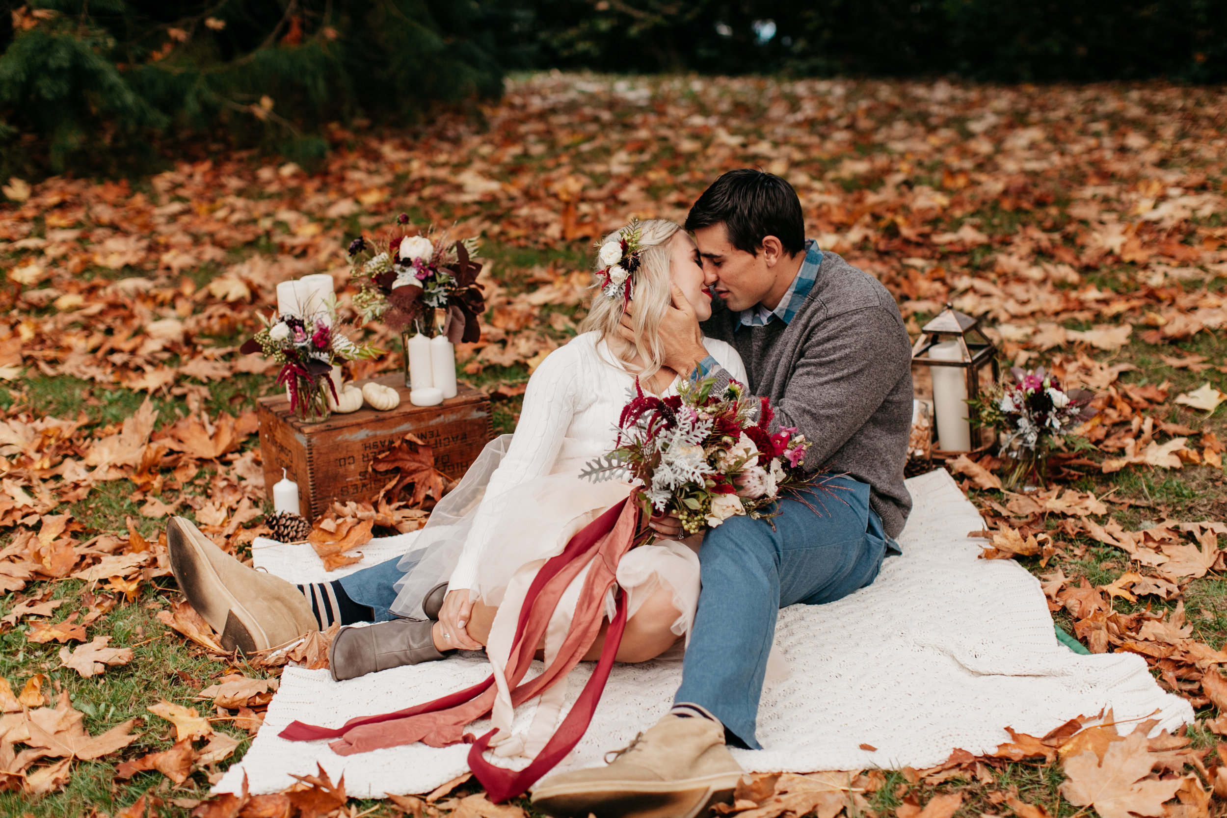 Autumn Styled Engagement Session-Engagement Session-0035.jpg