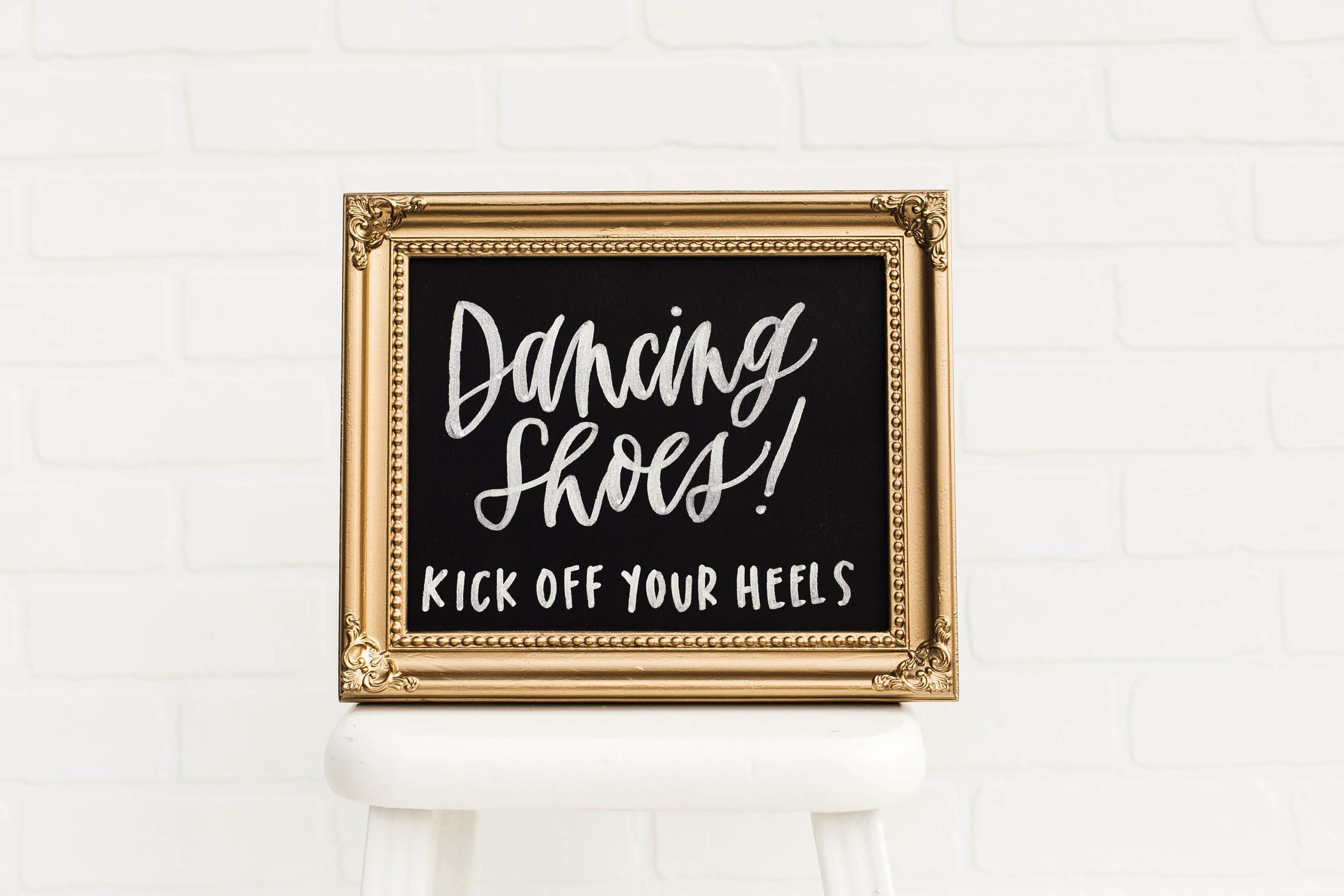 dancingshoes-1.jpg