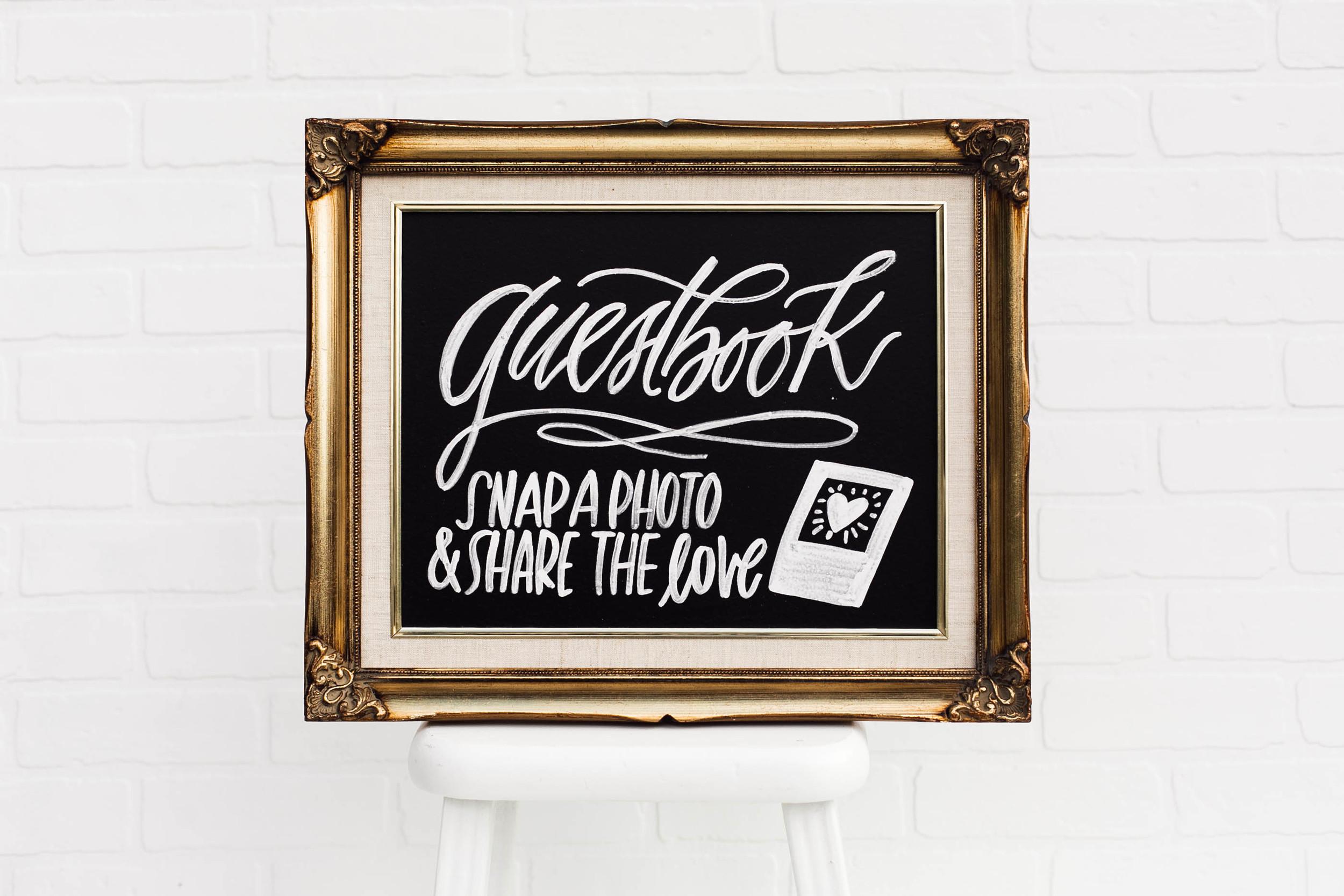polaroidguestbook-1.jpg