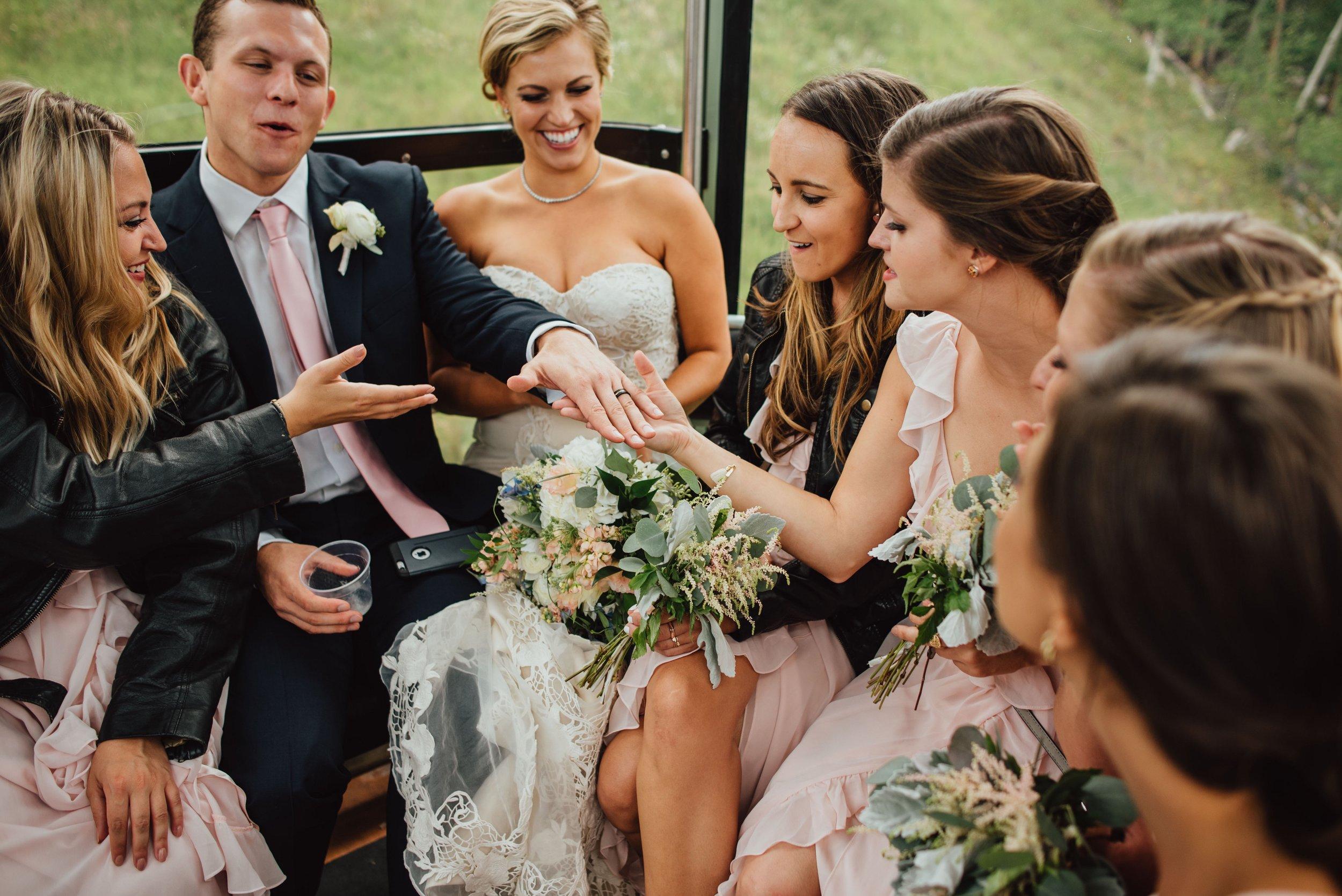 Wedding Party-0373.jpeg