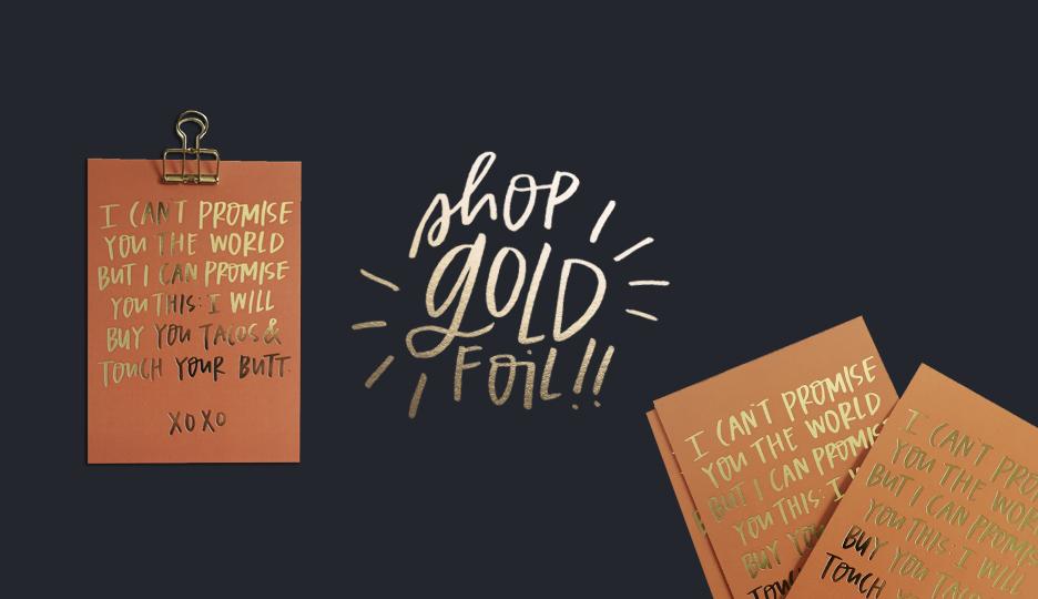 goldfoil copy.jpg