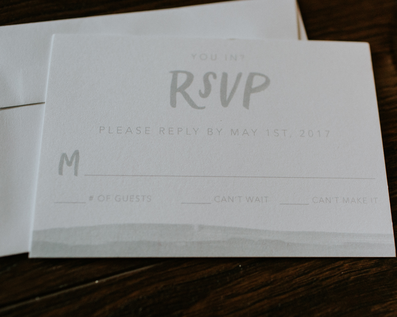 elevenandwest_dusty_invitation-7.jpg