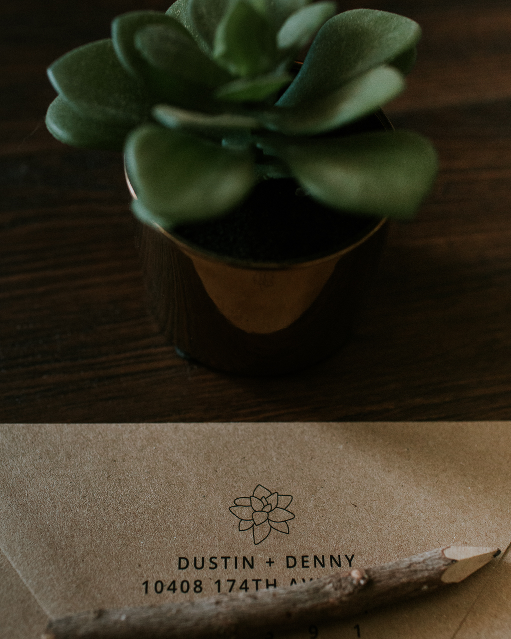 elevenandwest_dusty_invitation-11.jpg