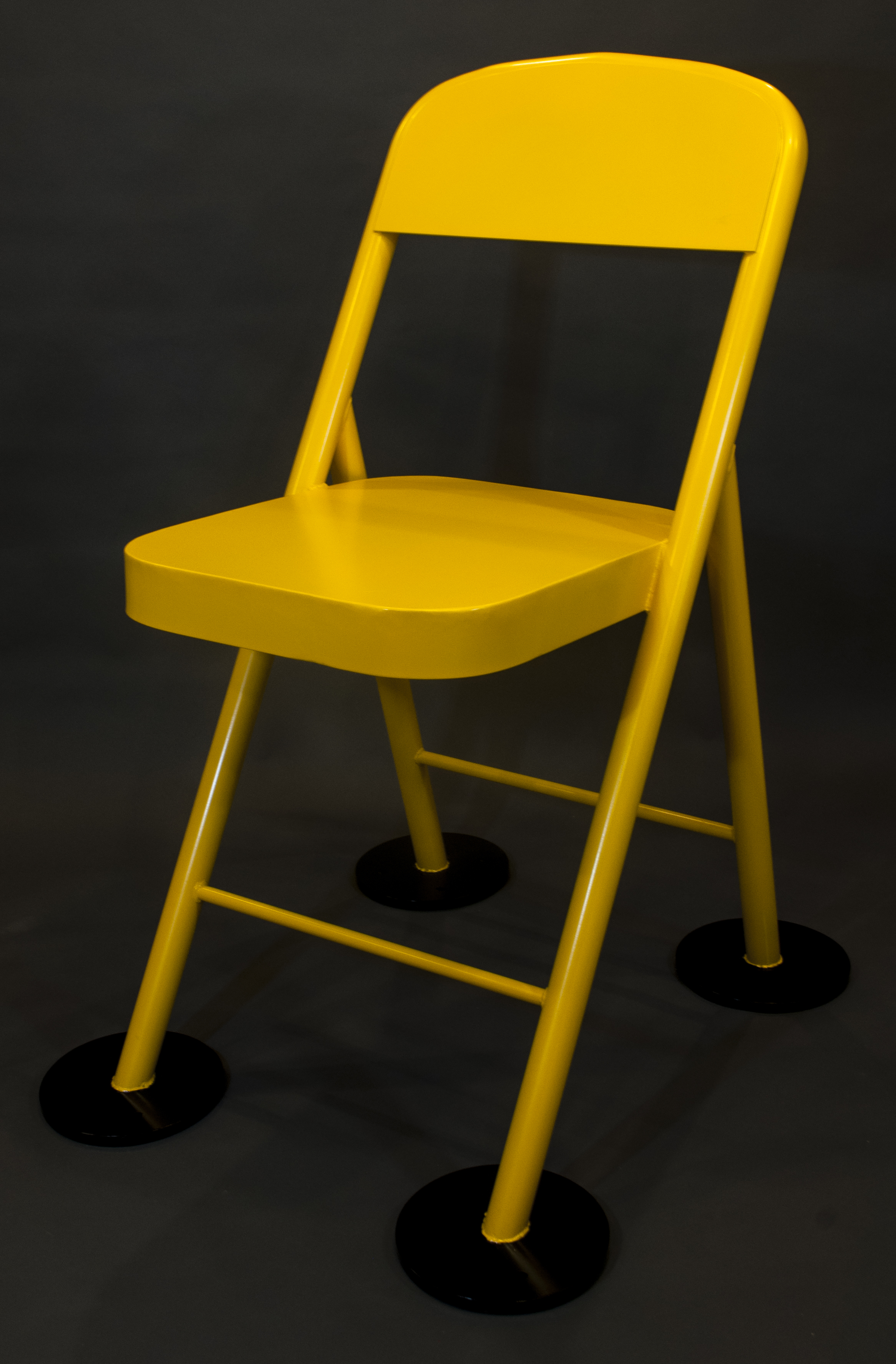 16_Camut_Parking_Chair.jpg
