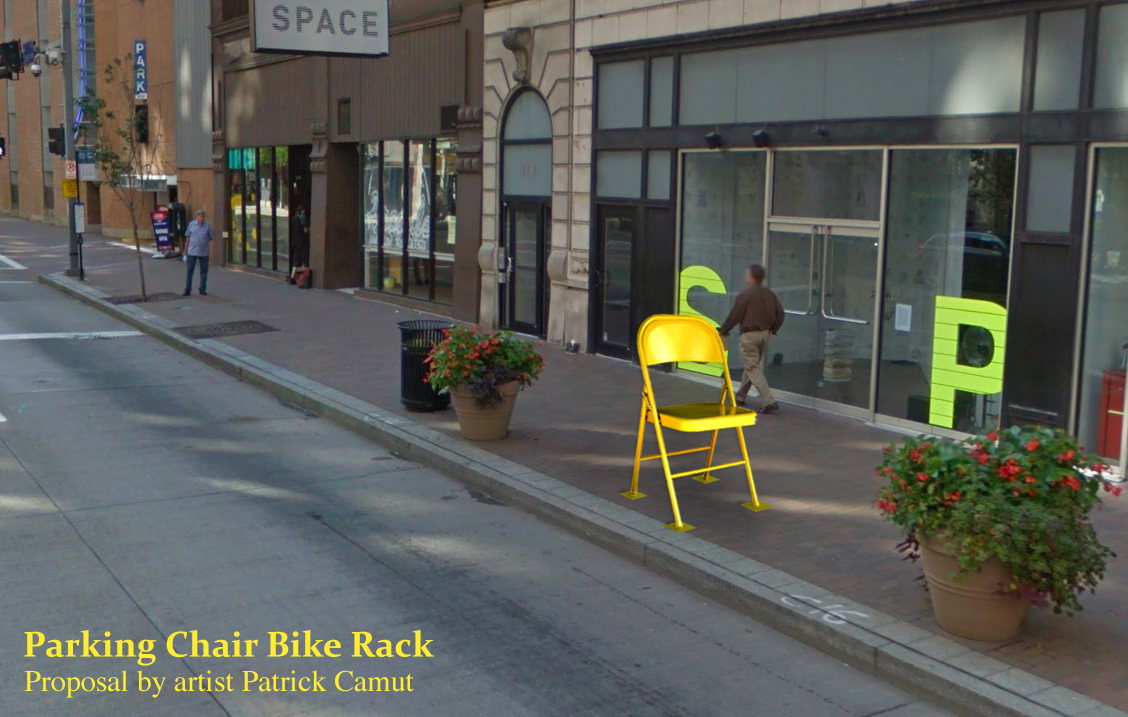 Parking_Chair_Without_Bike.jpg