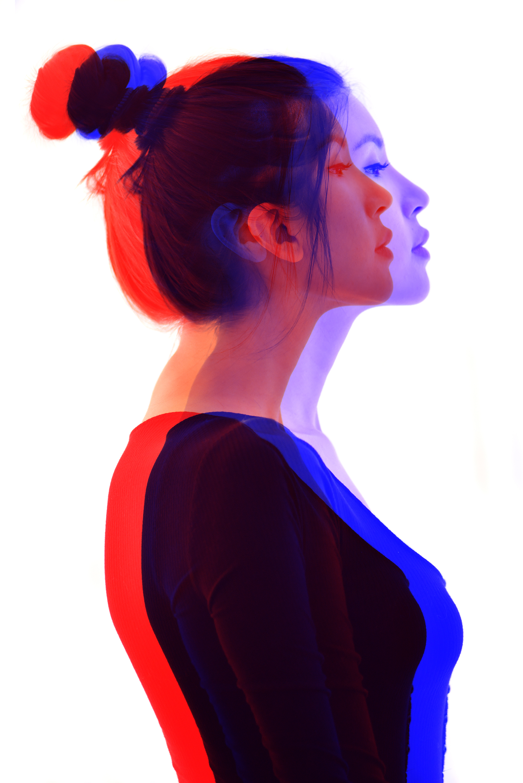 MessyBuns01_Color.jpg