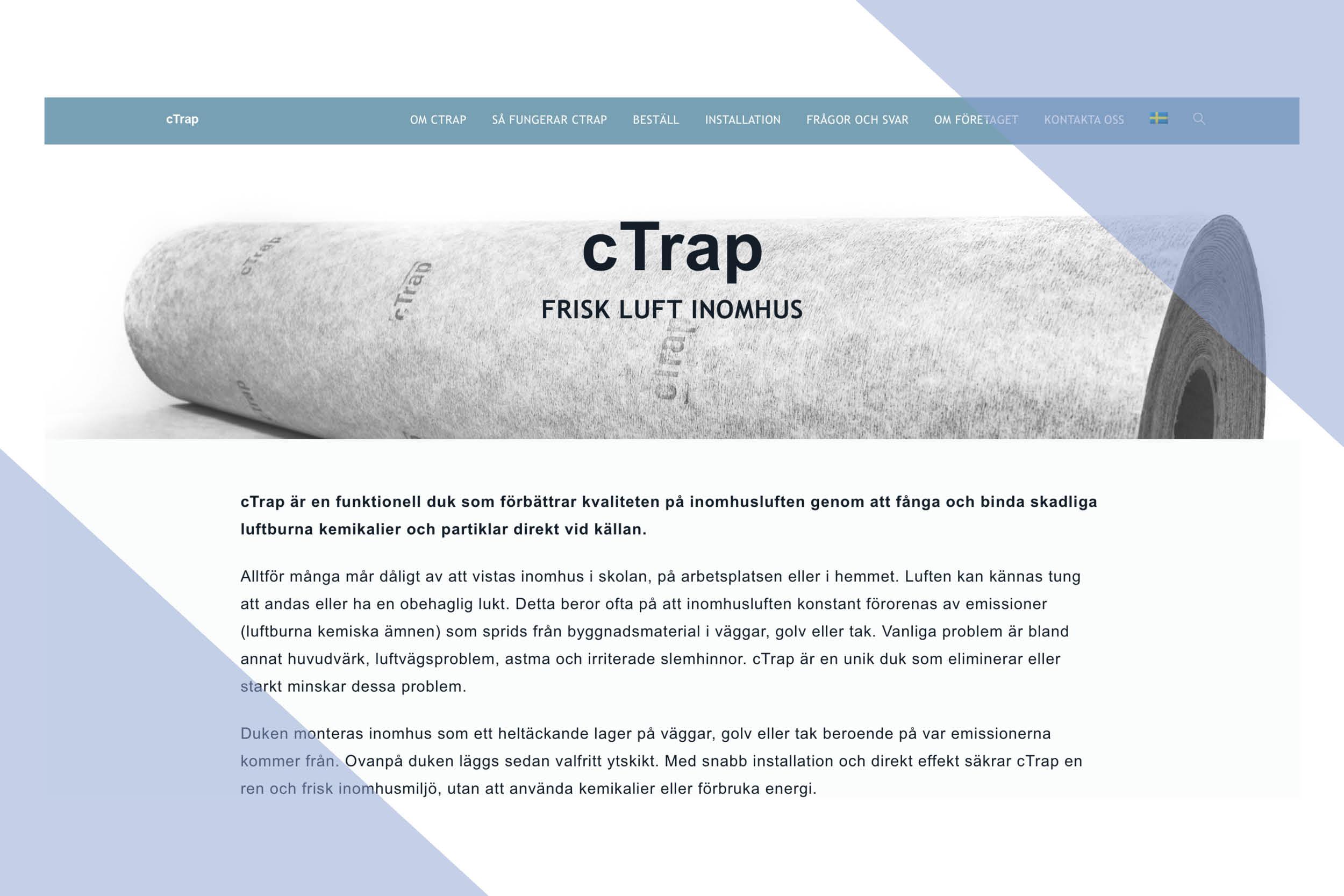 ctrap.jpg