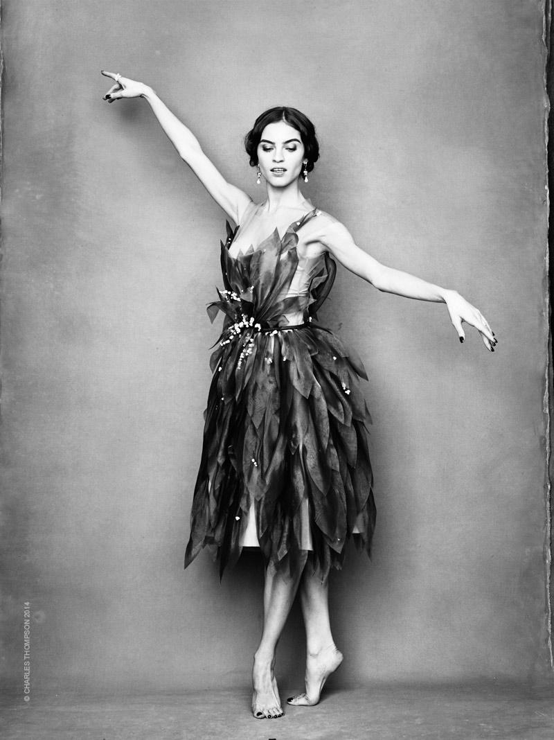 S_14_20_11_Maria_Vinogradova_Ballerina_0314.jpg