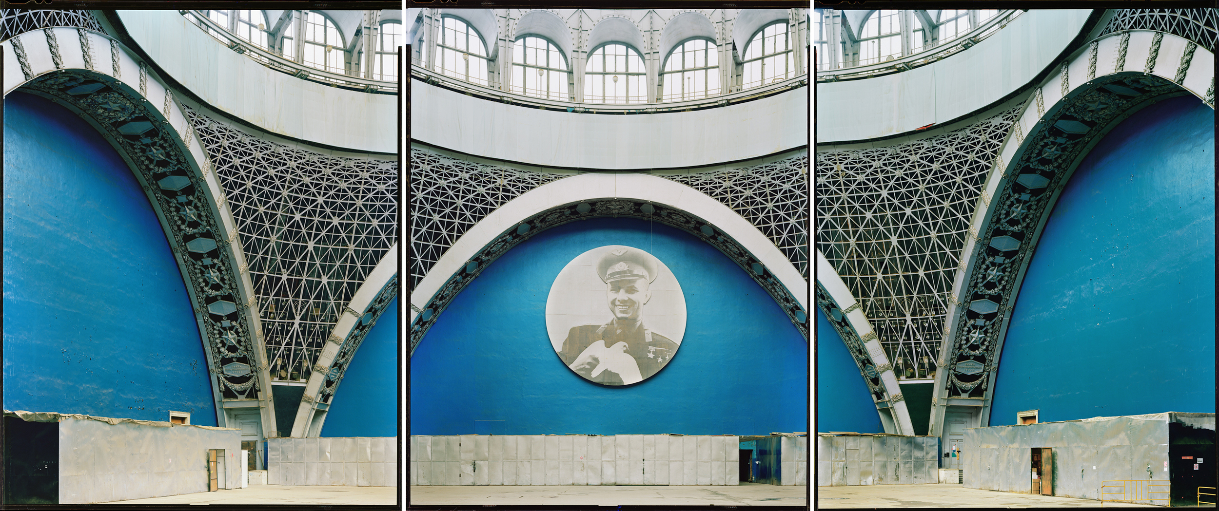 Gagarin-composite.jpg