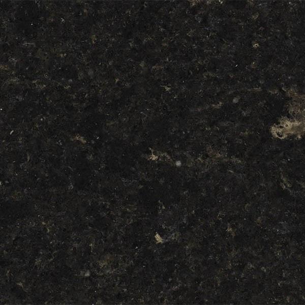 Blackwood Cambria Quartz
