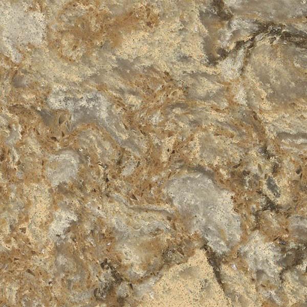 Buckingham Cambria Quartz