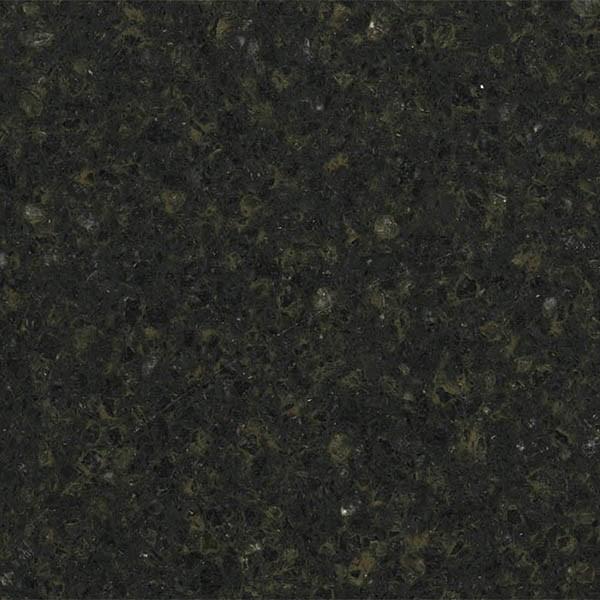 Caerphilly Green Cambria Quartz