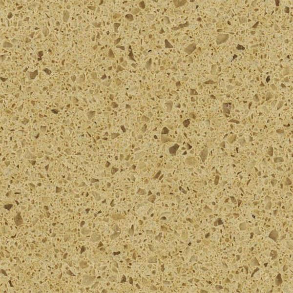 Cambrian Gold Cambria Quartz