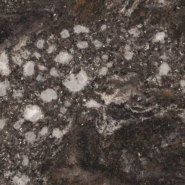 Ellesmere Cambria Quartz