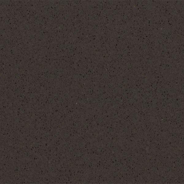 Fieldstone Cambria Quartz