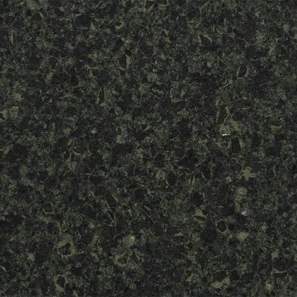 Oxwich Green Cambria Quartz