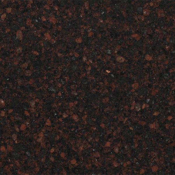 Wilshire Red Cambria Quartz