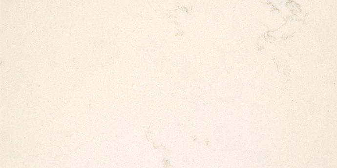 Cashmere Carrara Zodiaq Quartz