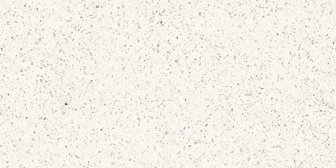 Cloud White Zodiaq Quartz