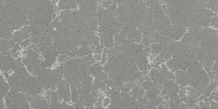 Concrete Carrara Zodiaq Quartz