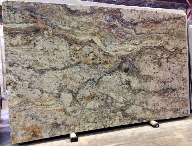Belutarie Granite