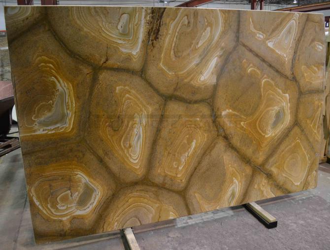Stonewood Granite
