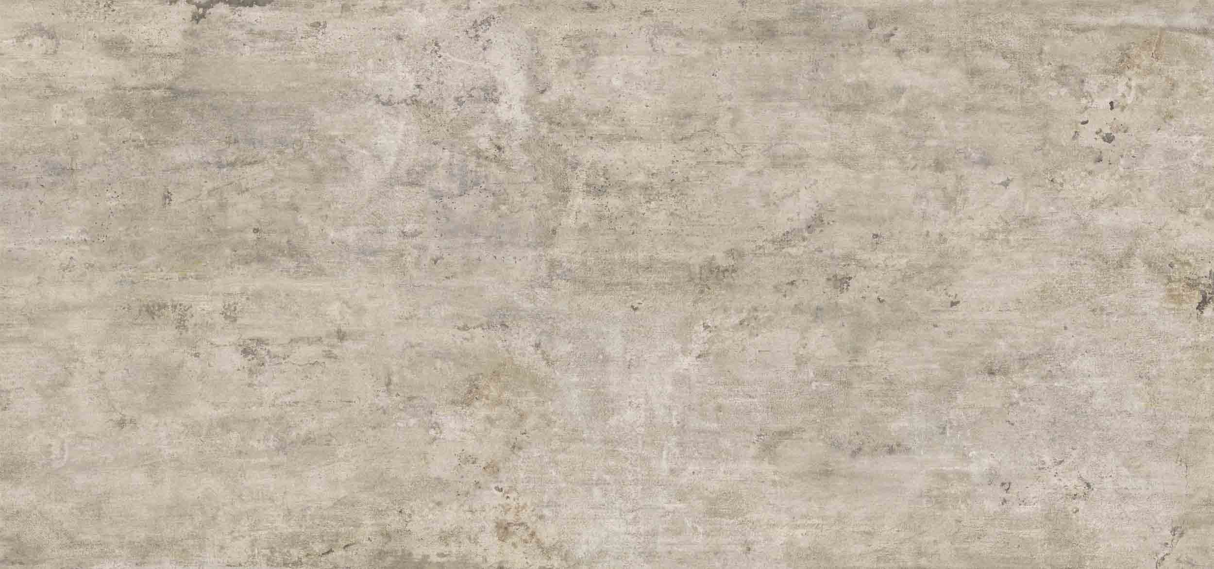 Concrete Taupe Neolith