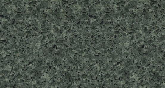 Absolute Green Silestone