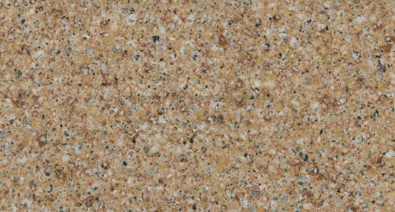 Amarillo Palmira Silestone Quartz