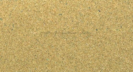 Amarillo Sand Silestone Quartz