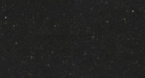 Arden Blue Silestone Quartz