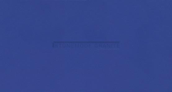 Blue Enjoy Silestone Quartz