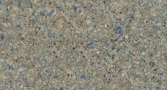 Blue Sahara Silestone Quartz