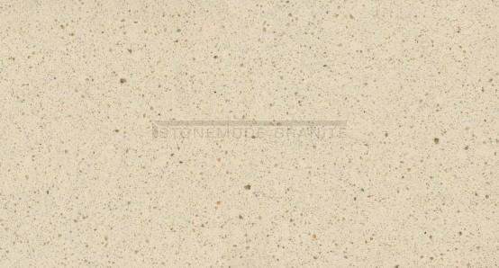 capri-limestone-silestone.jpg