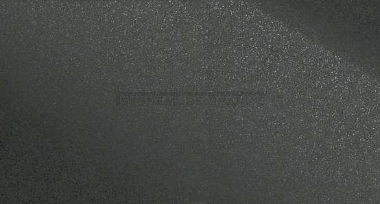 carbono-silestone.jpg