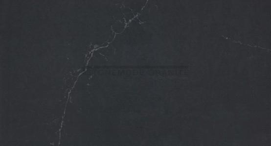charcoal-soapstone-silestone.jpg