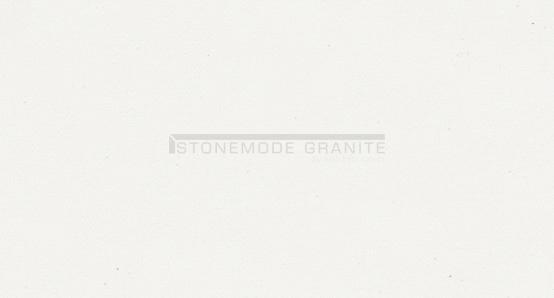 classic-white-silestone.jpg