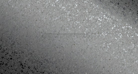 chrome-silestone.jpg