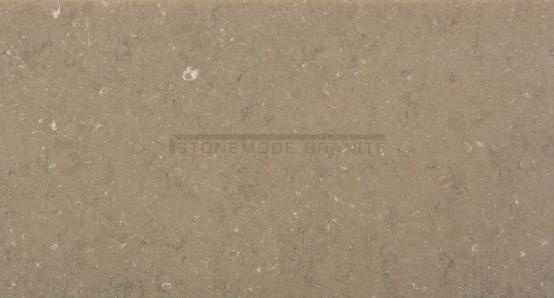 coral-clay-silestone.jpg