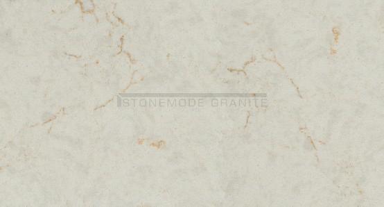 creamstone-silestone.jpg