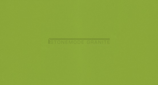 green-fun-silestone.jpg