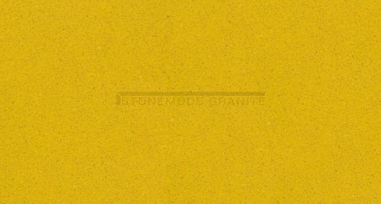golden-gea-silestone.jpg